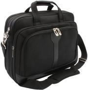JAGUAR CARRY LAPTOP BAG PREMIUM 62401 15.6