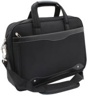 JAGUAR CARRY LAPTOP BAG FLIRT 73401 15.6