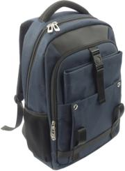 jaguar backpack 156 80208804 blue black photo