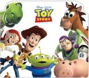 toy story mousepad mp095 photo