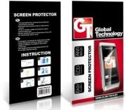 GLOBAL TECHNOLOGY SCREEN PROTECTOR GT SAMSUNG TAB 2 7