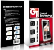 GLOBAL TECHNOLOGY SCREEN PROTECTOR GT SAMSUNG TAB 2 10
