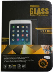 blue star tempered glass for apple ipad pro 97 photo