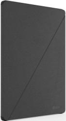 KOBO AURA ONE SLEEP COVER BLACK υπολογιστές   tablet accessories