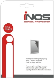 INOS TEMPERED GLASS 9H 0.33MM FOR SAMSUNG T280 / T285 GALAXY TAB A 7