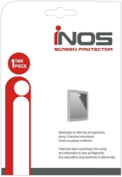 INOS SCREEN PROTECTOR FOR SAMSUNG GALAXY TAB A T280/T285 7