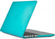 SPECK MACBOOK PRO (WITH RETINA DISPLAY) 13'' SEETHRU CALYPSO...