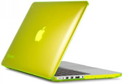SPECK MACBOOK PRO (WITH RETINA DISPLAY) 13'' SEETHRU LIGHTNI...