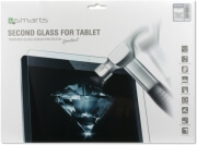 4SMARTS SECOND GLASS FOR LENOVO YOGA TAB 3 PLUS υπολογιστές   tablet accessories