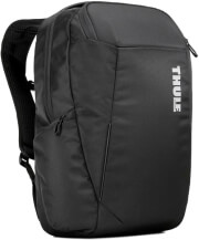 THULE ACCENT BACKPACK 23L 15.6