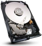 hdd seagate st500dm002 500gb barracuda 720014 sata3 photo