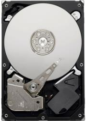 hdd seagate pipeline hd st2000vm003 2tb sata2 photo