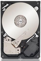 hdd seagate st1000vm002 1tb 35 pipeline hd sata3 photo