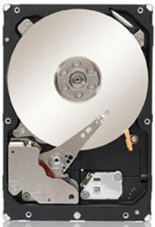 hdd seagate st4000nm0033 4tb constellation es3 sata3 photo