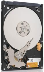 hdd seagate st320lt012 momentus 320gb 25 sata2 photo