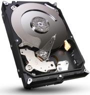 hdd seagate st4000dm000 barracuda desktop hdd15 4tb sata3 photo