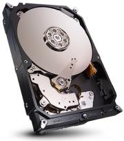 hdd seagate st2000vn000 2tb nas photo