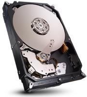 hdd seagate st4000vn000 4tb nas photo