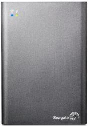 exoterikos skliros seagate stck1000200 1tb wireless plus hard drive photo