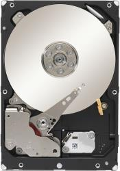 sas seagate st2000nm0023 es3 2tb constellation photo