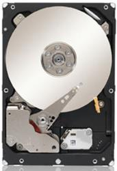 hdd seagate st2000nm0033 es3 2tb constellation photo