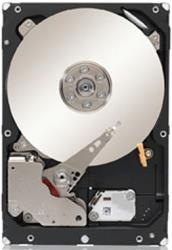 seagate st3000nm0033 es3 3tb constellation sata photo