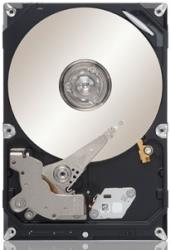 hdd seagate st4000vm000 4tb pipeline hd photo