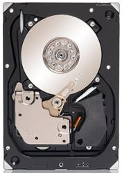 sas seagate st3600057ss 15k7 600gb cheetah photo