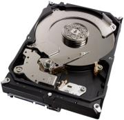 hdd seagate st2000dx001 2tb 35 desktop sshd sata3 photo