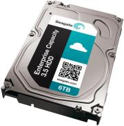 hdd seagate st6000nm0024 enterprise 6tb 35 sata3 photo