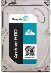 hdd seagate st6000as0002 archive hdd 35 6tb sata3 128mb photo