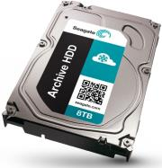 hdd seagate st8000as0002 archive hdd 35 8tb sata3 128mb photo