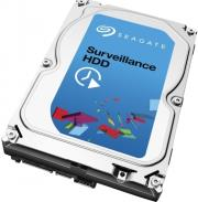 hdd seagate st1000vx001 surveillance 1tb sata3 photo