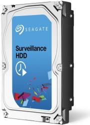 hdd seagate st3000vx002 surveillance 3tb sata3 photo