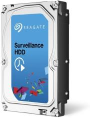 hdd seagate st3000vx005 surveillance 3tb sata3 photo