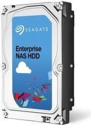 hdd seagate st4000vn0001 enterprise nas 4tb sata3 photo