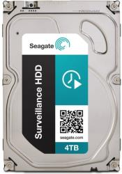 hdd seagate st4000vx000 surveillance 4tb sata3 photo
