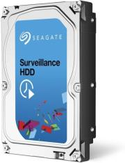 hdd seagate st6000vx0001 surveillance 6tb sata3 photo
