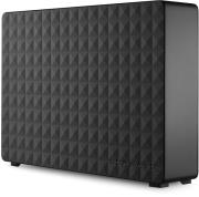 exoterikos skliros seagate steb4000200 expansion desktop 4tb photo