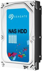 hdd seagate st4000vn001 4tb nas sata3 photo