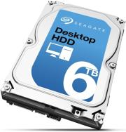 hdd seagate st6000dm001 6tb 35 sata3 photo