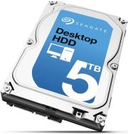 hdd seagate st5000dm002 desktop 5tb sata3 photo