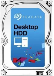 hdd seagate st8000dm002 desktop hdd series 8tb sata3 photo