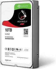 hdd seagate st10000vn0004 ironwolf nas 10tb sata3 photo