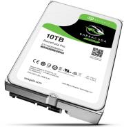 hdd seagate st10000dm0004 barracuda pro 10tb sata3 photo