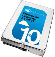 hdd seagate st10000nm0016 enterprise 10tb sata3 photo