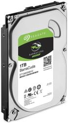 hdd seagate st1000dm010 barracuda 1tb sata3 photo