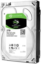 hdd seagate st2000dm006 barracuda 2tb sata3 photo