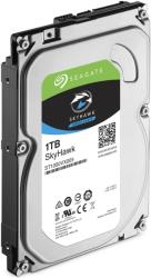hdd seagate st1000vx005 skyhawk 1tb sata3 photo