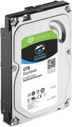 hdd seagate st4000vx007 skyhawk 4tb sata3 photo